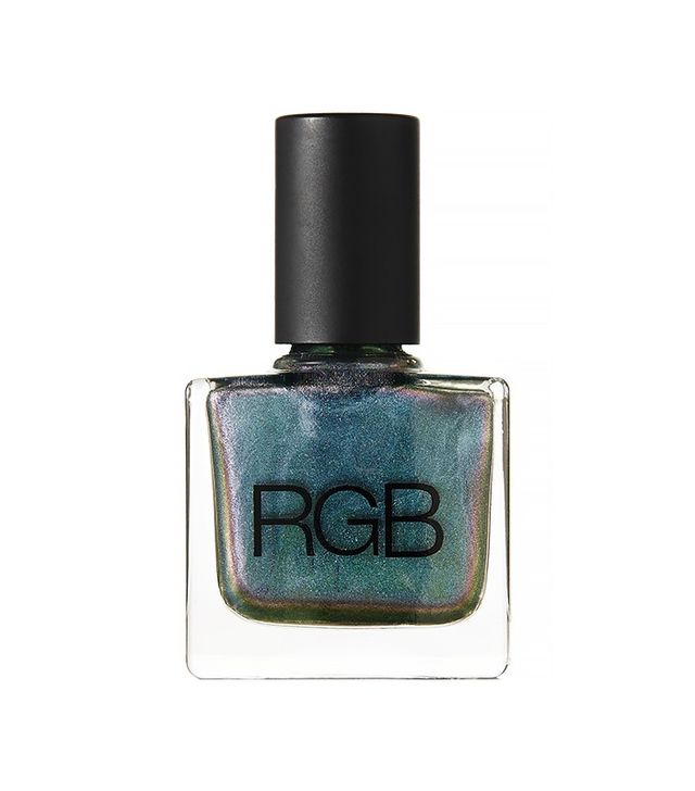 RGB Cosmetics Nail Polish in Dusk