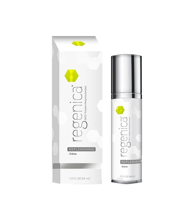 Regenica Replenishing Crème