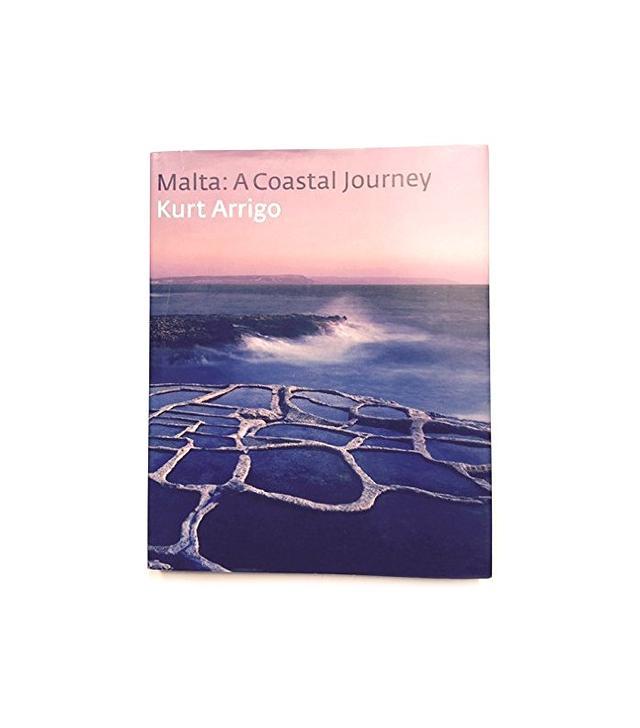 Malta by Kurt Arrigo