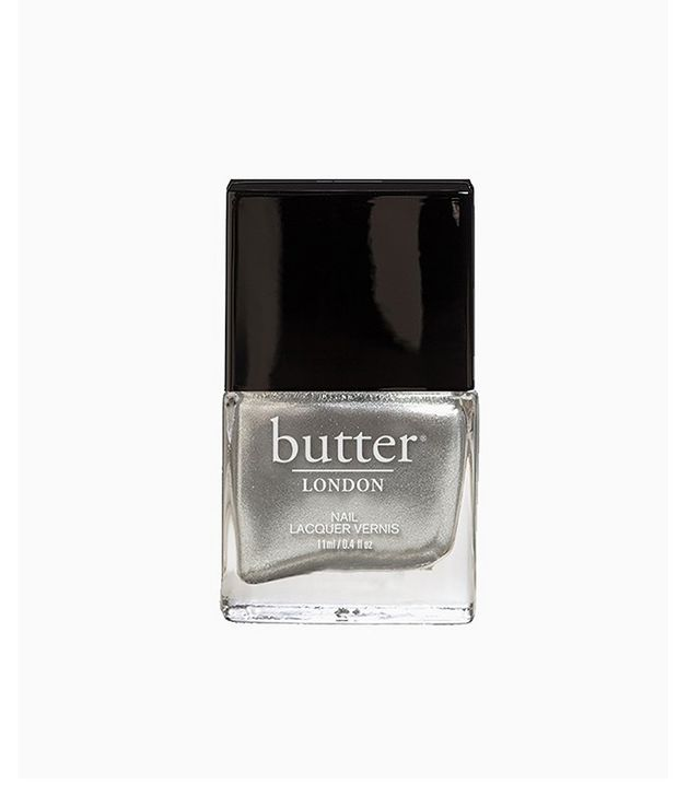 Butter London Polish in Bobby Dazzler
