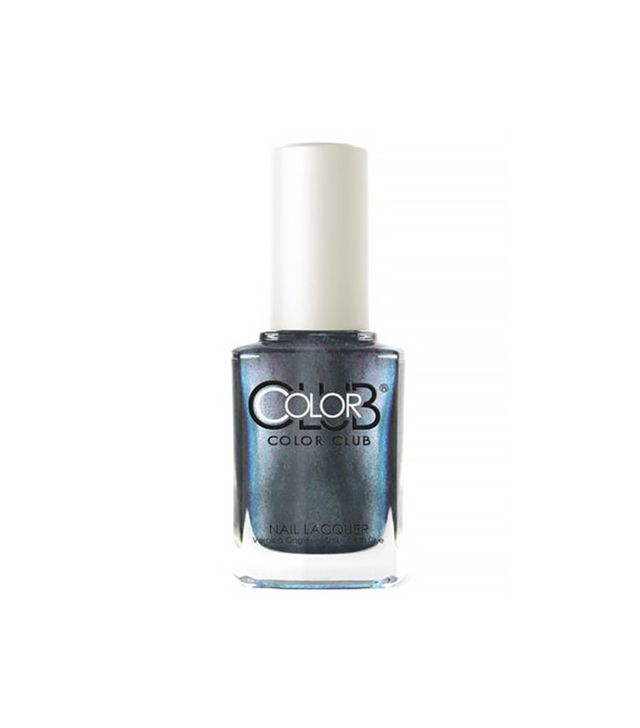 Color Club Color Club Nail Polish in Ice Breaker