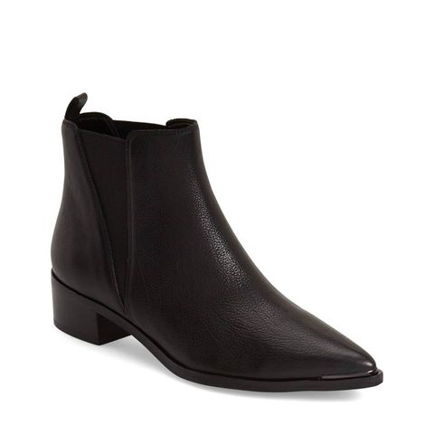 Yale Chelsea Boot