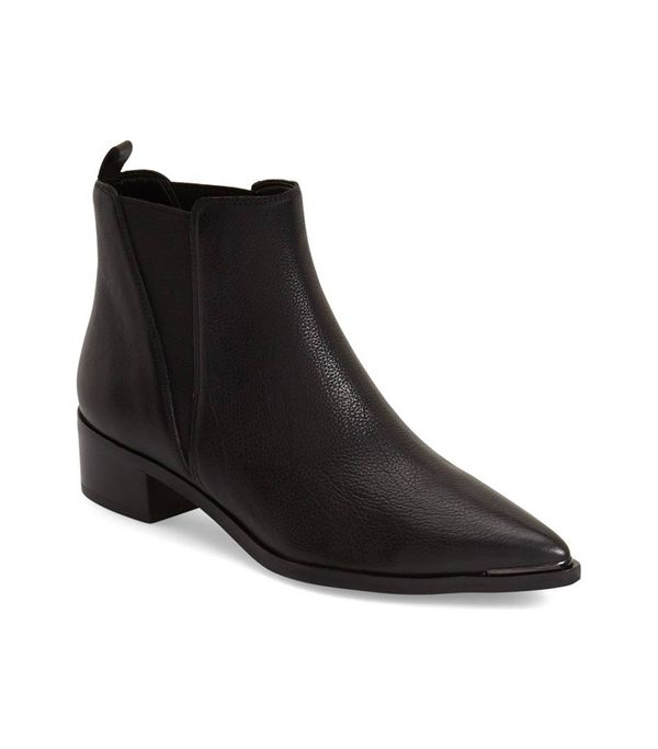 Women's Marc Fisher Ltd 'Yale' Chelsea Boot