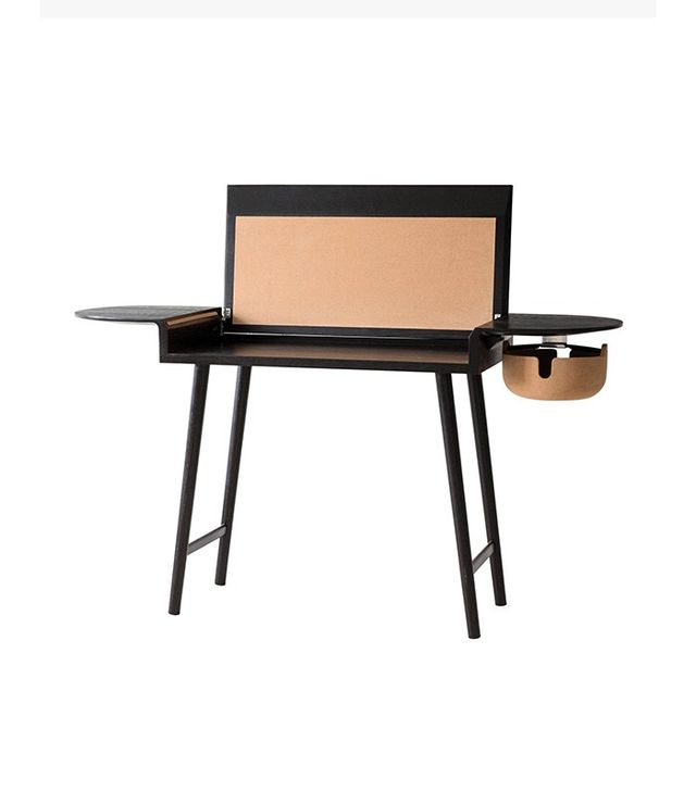 Ilse Crawford Companions Writing Desk