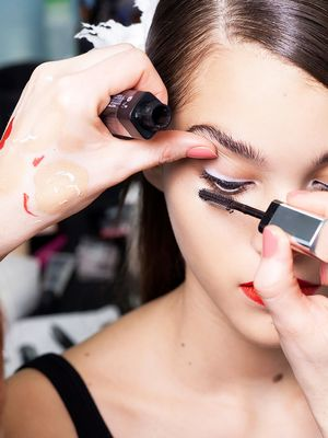 What Makeup Artists Always Do (That You Don't)