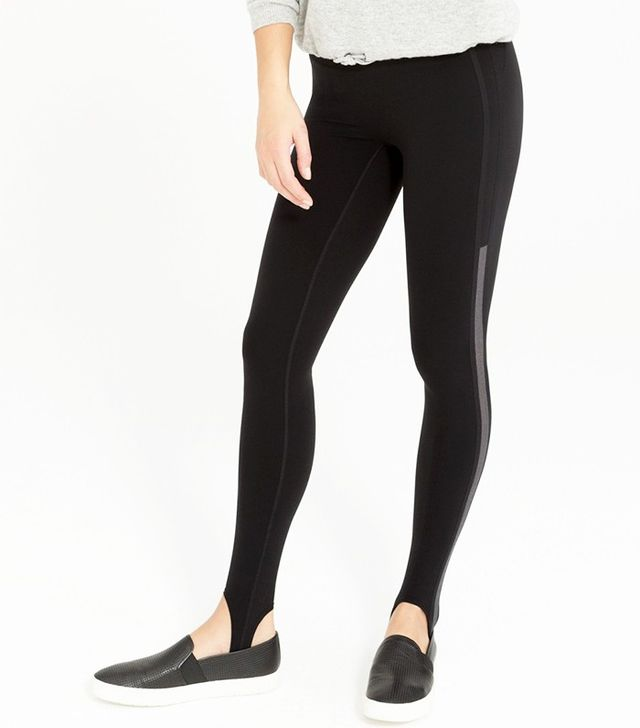 Spanx EveryWear Stirrup Leggings