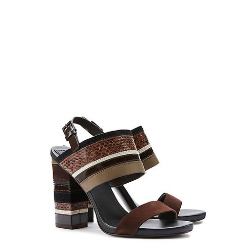 Edina Sandals