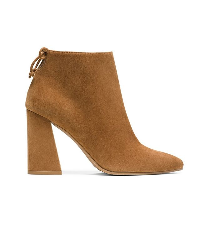 Stuart Weitzman The Grandiose Boot