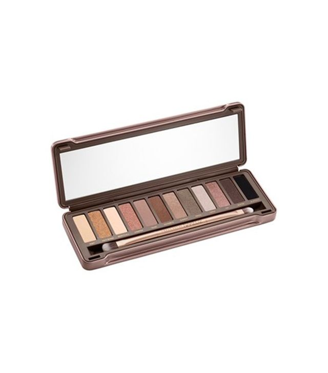 Urban Decay 'Naked2' Palette
