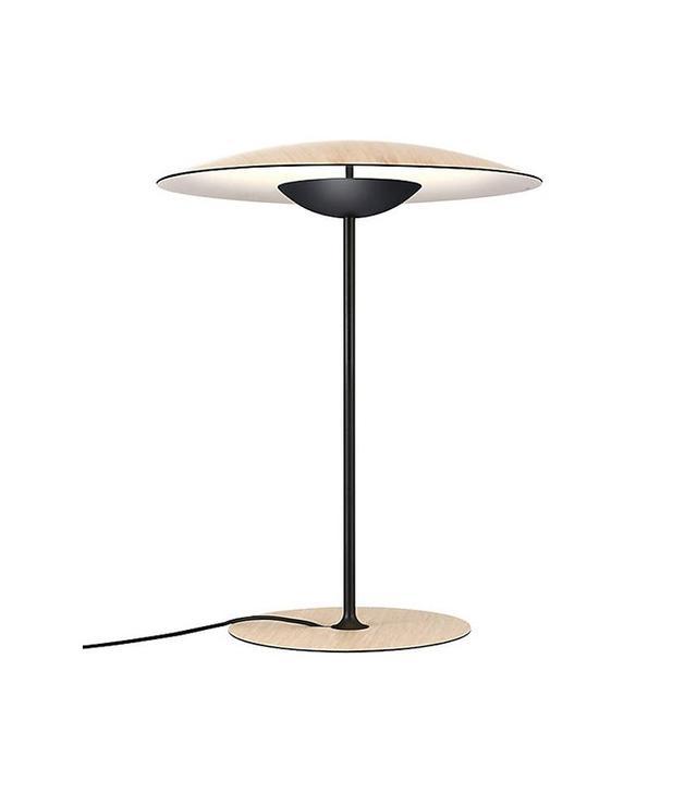 Marset Ginger LED Table Lamp