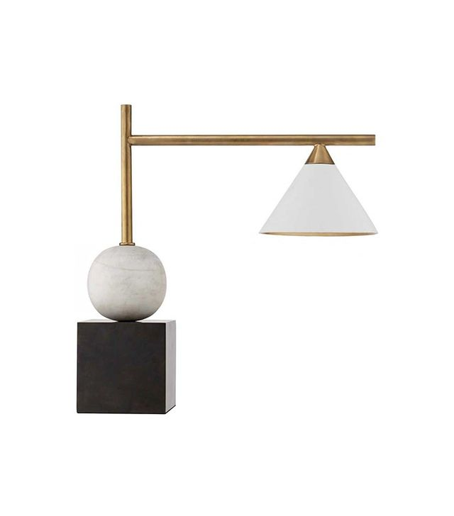 Kelly Wearstler Cleo Desk Lamp