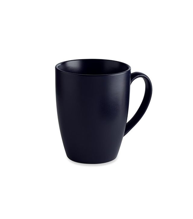 Williams-Sonoma Hudson Mugs, Set of 4