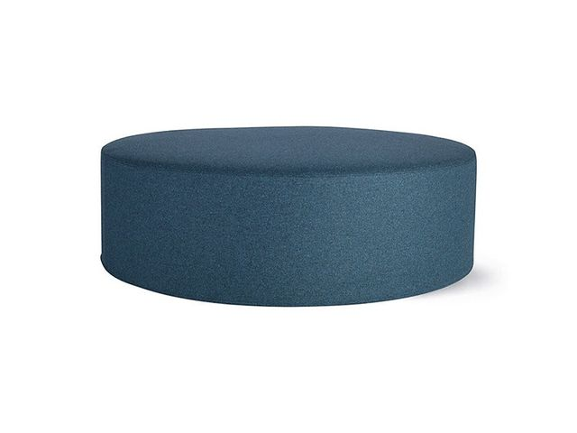 Softline Design Team Drum Pouf