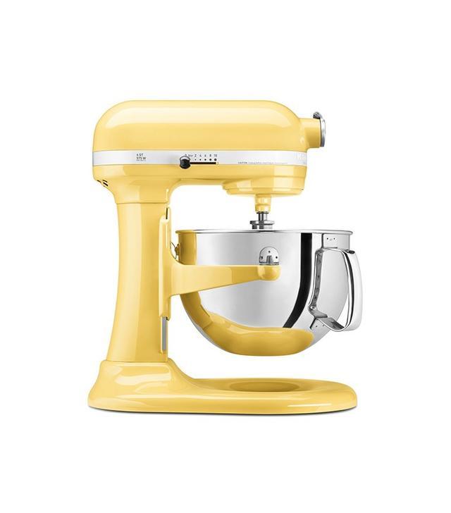 KitchenAid KP26M1X Professional Stand Mixer