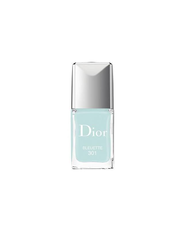 Dior Vernis in Bleuette