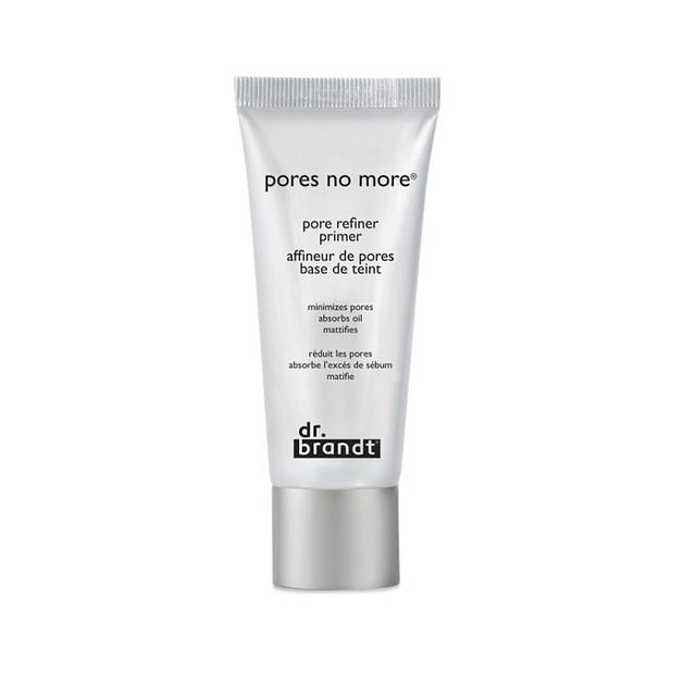 Dr. Brandt Skincare Pores No More Pore Primer