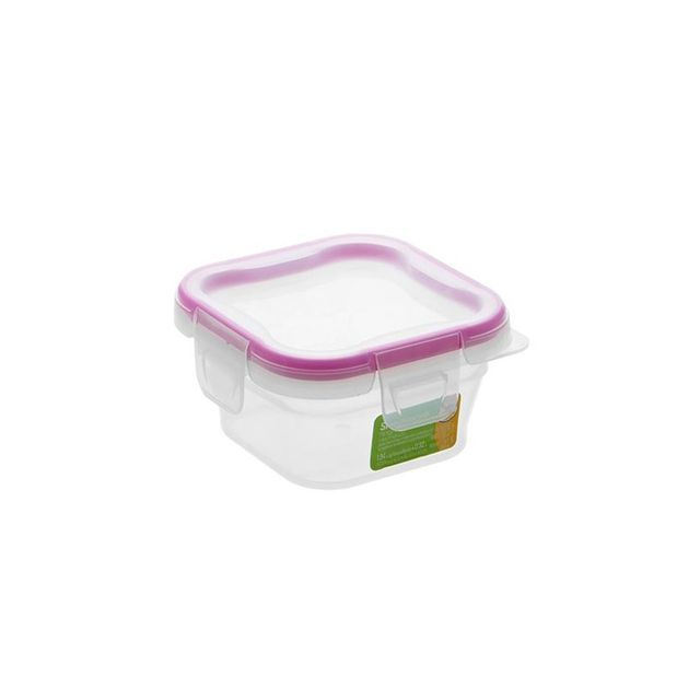 Snapware Total Solution Square Container 320ml