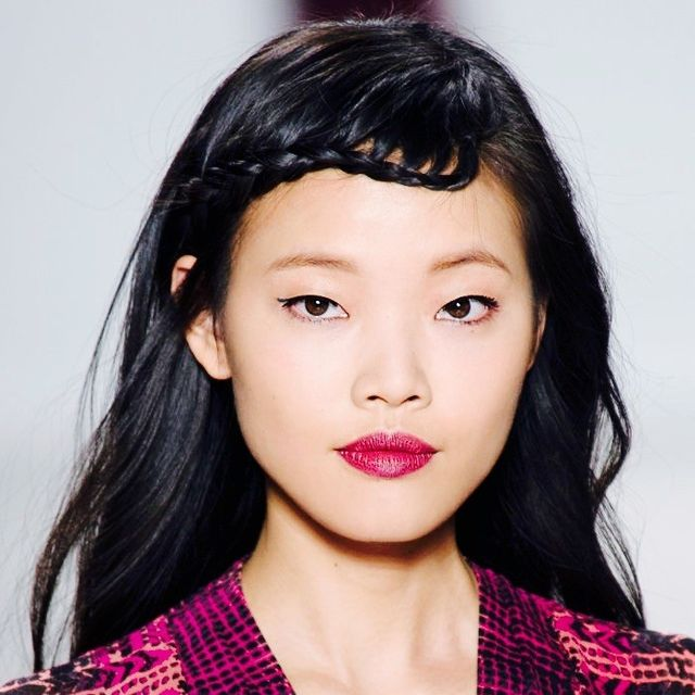 5 Second-Day Hairstyles To Bookmark Now