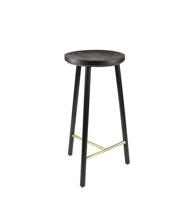 Surname Scout Counter Stool