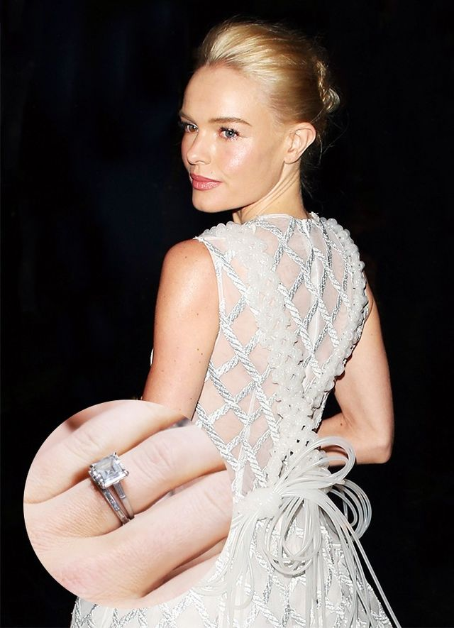 Kate-Bosworth-engagement-ring