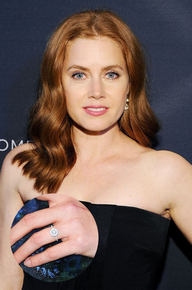 Amy-Adams-engagement-ring