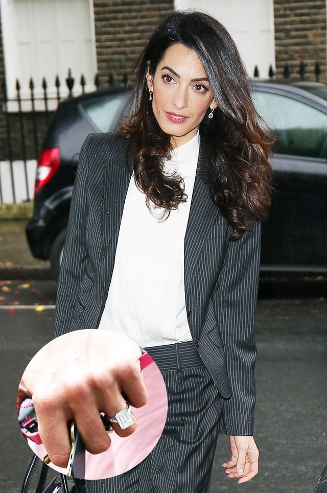 Amal-Clooney-engagement-ring