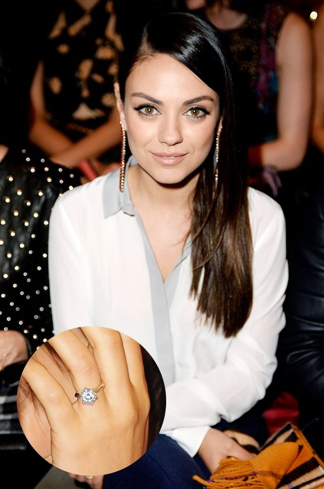 Mila-Kunis-engagement-ring