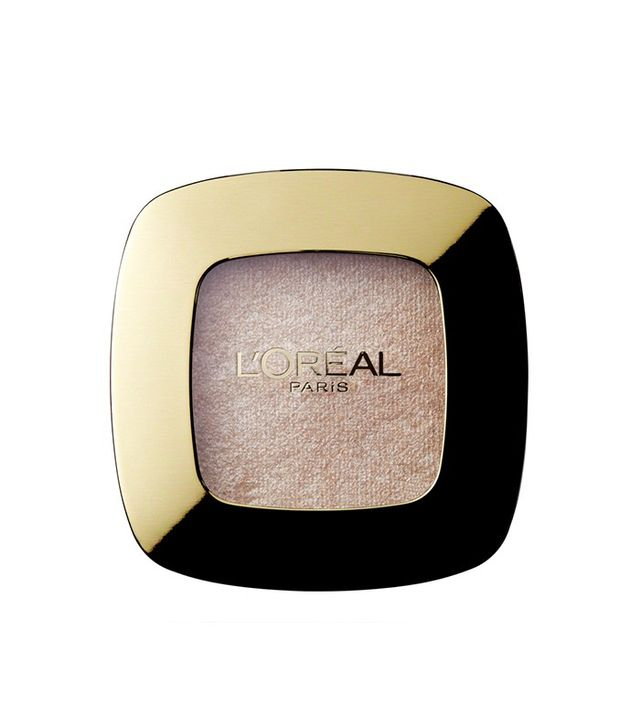 L'Oréal Colour Riche Monos Eye Shadow