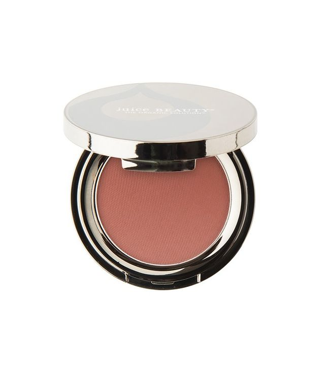 Juice Beauty Last Looks Blush in Peony