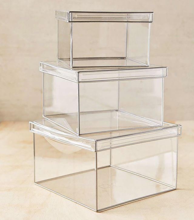 Urban Outfitters Looker Storage Box