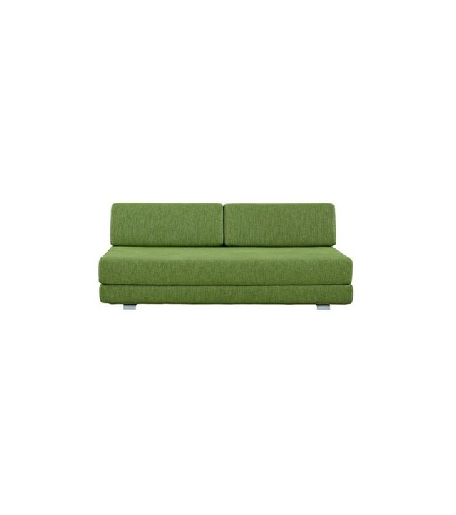 Müller + Wulff Lounge 3-Seater Sofa Bed