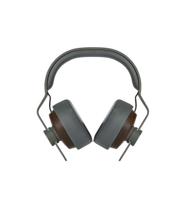 Grain Audio Over-Ear Headphones