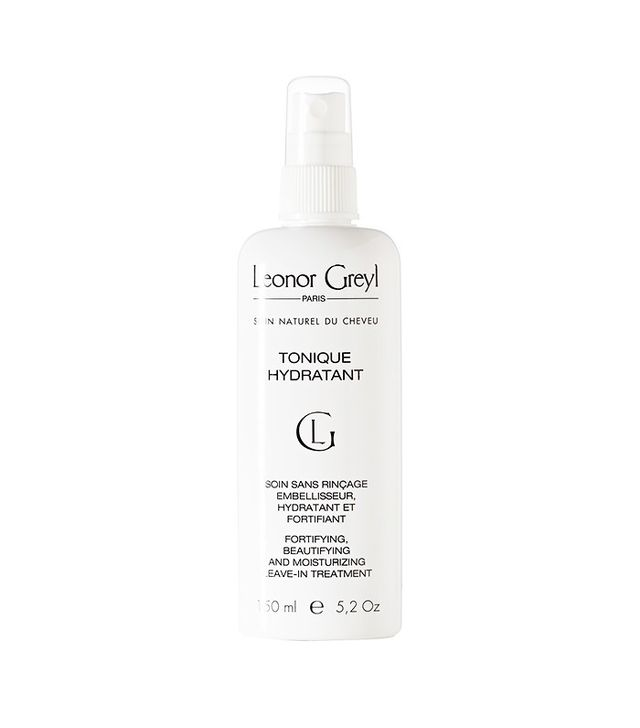 Leonor Greyl Tonique Hydratant Moisturizing Leave-In Treatment