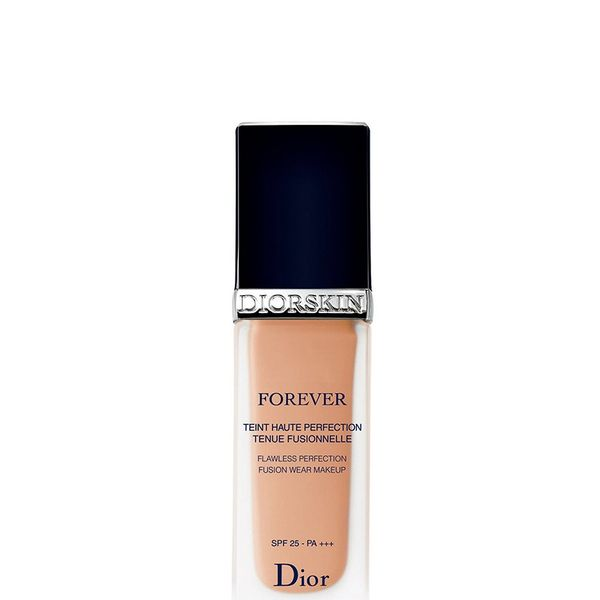 Dior Diorskin Forever Foundation in #040