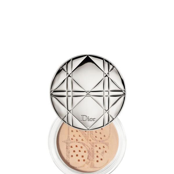 Dior Diorskin Nude Air Invisible Loose Powder in #030