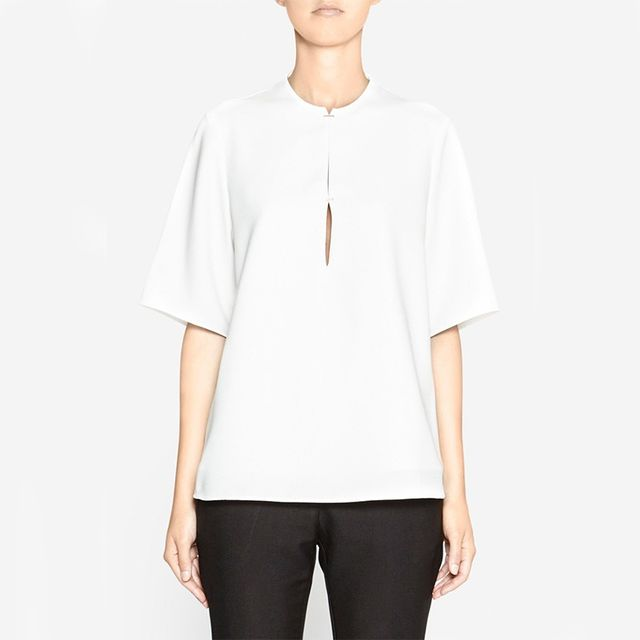 Camilla and Marc Immerse Top