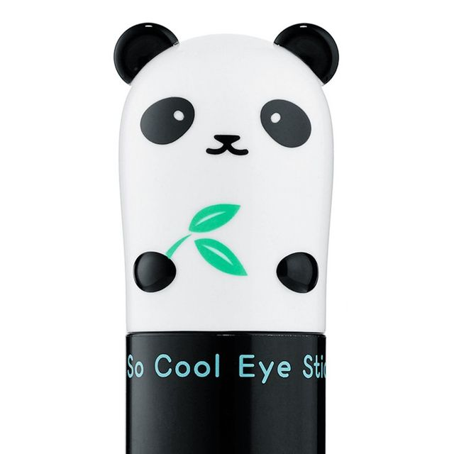 This South Korean Skin Brand Is Going to Be Huge This Year