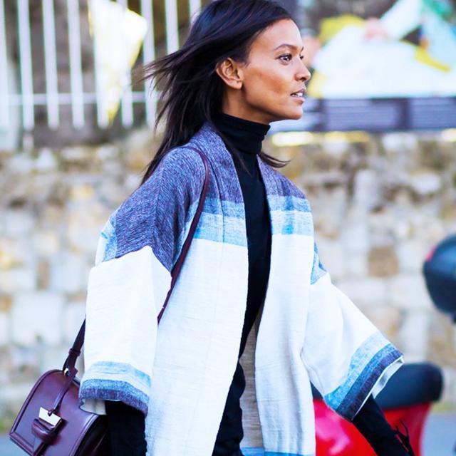 101 Workwear Essentials for Chic Career Women