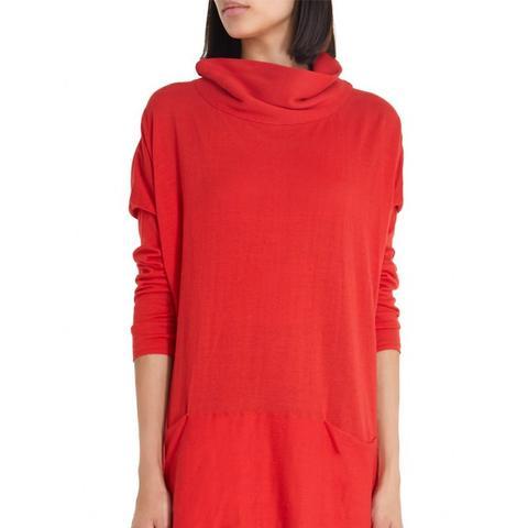Amboise Organic Cotton Sweater