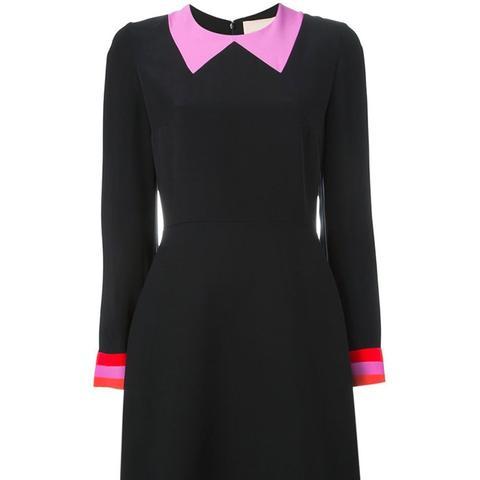 Clifton Dress