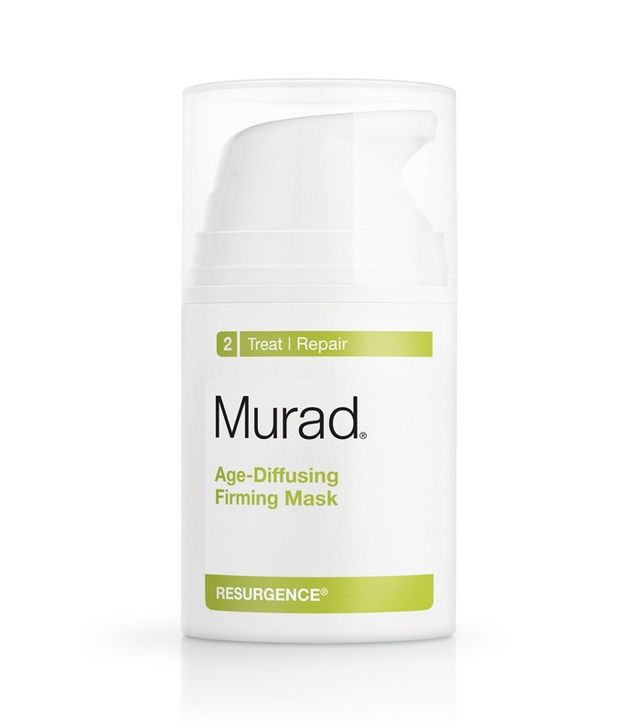 Dr Murad Age Diffusing Firming Mask