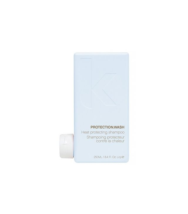 Kevin Murphy Protection Wash