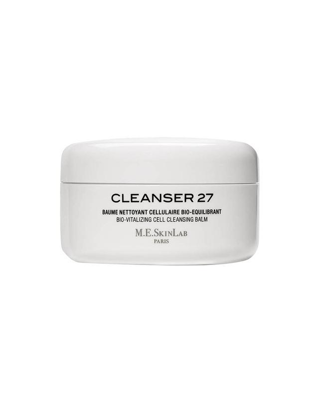 M.ESkinLab Cleanser 27 Bio-Vitalising Cell Cleansing Balm