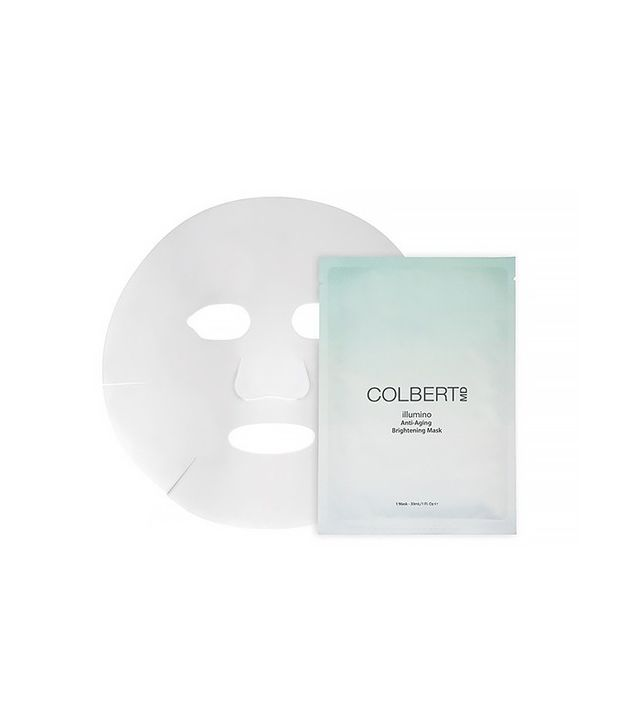 Colbert MD Illumino Anti-Aging Brightening Face Mask