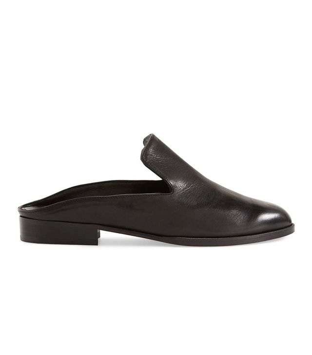 Robert Clergerie Alicek Slide Loafer