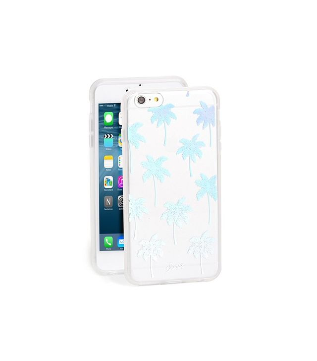 Sonix 'Palm Beach' iPhone 6 Plus and 6S Plus