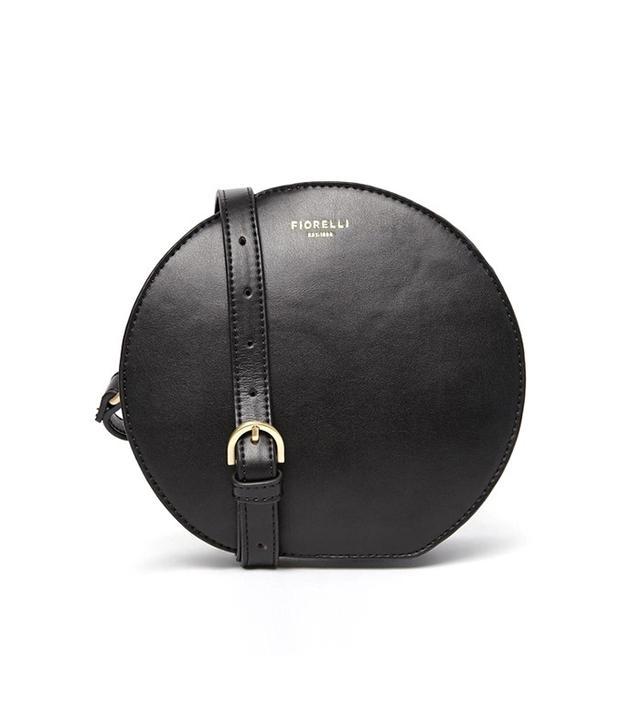 Fiorelli Joseph Circle Cross Body Bag