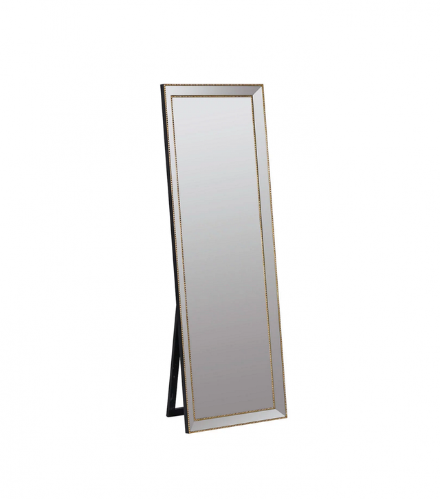 One Kings Lane Kyson Standing Mirror