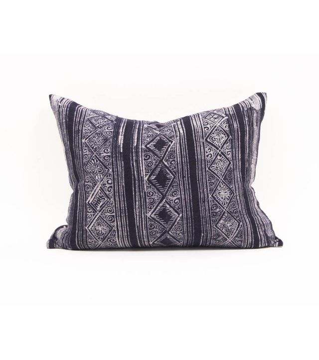 Amber Interior Design Calev PIllow