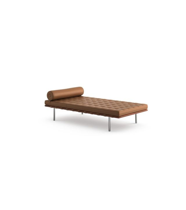 Mies van der Rohe Barcelona Couch